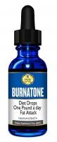 BURNATONE-60 ML