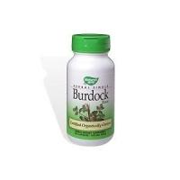 Bardane - Burdock 100 caps