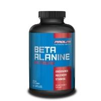 BETA ALANINE PRO LABS  240 CAPS