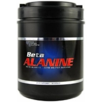 BETA ALANINE 240 CAPS