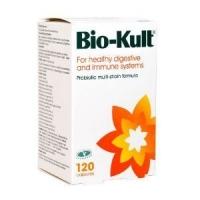 Bio-Kult Probiotic 120 CAPS