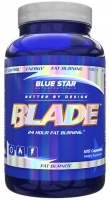 Blade Fat Burner, By Blue Star Nutraceuticals, 120 Caps