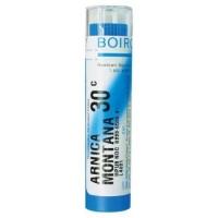 Boiron - Arnica Montana 30c, 30c, 80 pellets