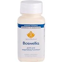 Boswellia  60 cps