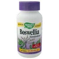 Boswellia , 60 caps