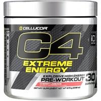 C4 EXTREME ENERGY 270 GR
