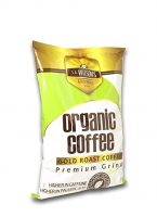 CAFFEE ORGANIQUE ENEMA 453 GR