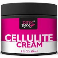 CELLULITE CREAM 250 ML