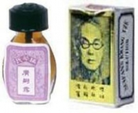 CHINA BRUSH  3.7 ML APHRODISIAQUE