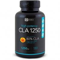 CLA 1250-180 CAPS