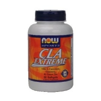 CLA Extreme 90 caps