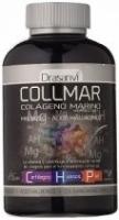 COLLMAR 180 CAPS