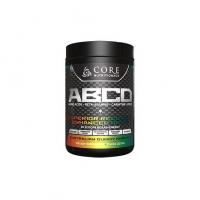 CORE ABCD 323 GRAMMES