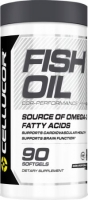 COR PERFORMANCE - FISH OIL 90 SOFTGELS