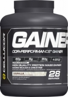 COR PERFORMANCE - GAINER 5.3 LBS