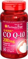 CO Q10 200 mg 60 CAPS