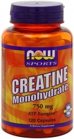 CREATINE 1550 MG POUR 2 CAPS   120 CAPS