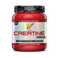 BSN CREATINE DNA 60 SERVINGS