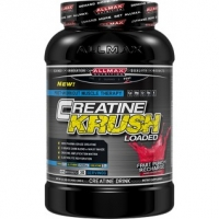 CREATINE KRUSH
