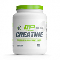 CREATINE ULTRA PURE 100%