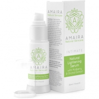 CREME AMAIRA ANTI CICATRICE 30 ML