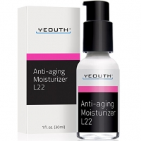 SERUM ANTI-AGE L-22, 30ML