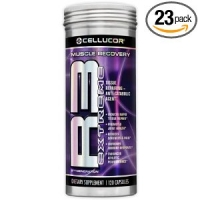 CELLUCOR 23 PACKS