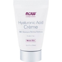 Creme Hyaluronique Visage 65 g