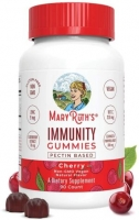 DES GUMMIES ENFANTS IMMUNITE 90 CAPS