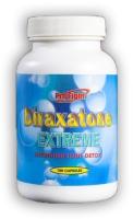 DIRAXATONE EXTREME 100 CAPS