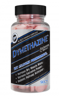 DYMETHASINE PROHORMONE 90 CAPS