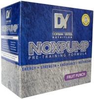 DY NOX PUMP  30 sachets