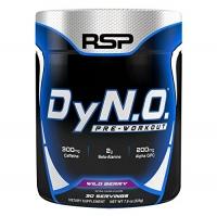 DyNO 225 GR