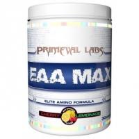 EAA MAX 354GR