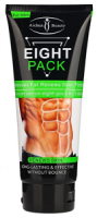 EIGHT PACK 170 GRAMMES