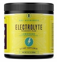 ELECTROLYTE ROCOVERY PLUS 360 GRAMMES