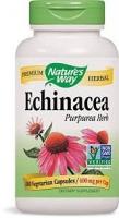 Echinacea  180 caps
