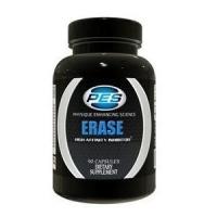 ERASE  - 90 Capsules