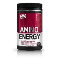 ESSENTIAL AMINO ENERGY 30 SACHETS