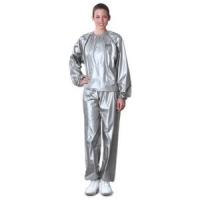 Everlast for Her Sauna Suit -Combinaison complete taille unique