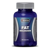 FAT RELEASER 90 CAPS