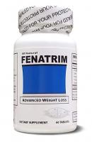 FENATRIM 60 CAPS