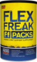 FLEX FREAK 300 GR