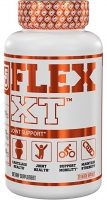 FLEX-XT 30 CAPS