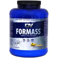 FORMASS 2.25 KG DORIAN YATES