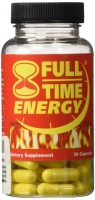 FULL TIME ENERGIE 30 CAPS