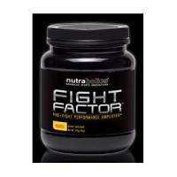 Fight Factor orange 315gr