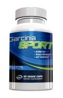 GARCINIA 60 CAPS