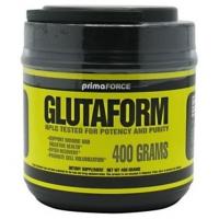 GLUTAFORM 400 GR