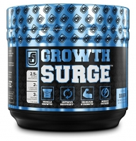 GROWTH SURGE POST-ENTRAINEMENT 250 GR